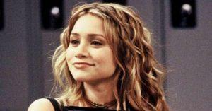 Mary-Kate Olsen 35 éves korára teljesen felismerhetetlenné vált