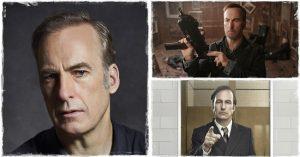 10 érdekesség Bob Odenkirkről, amit még biztosan nem hallottál