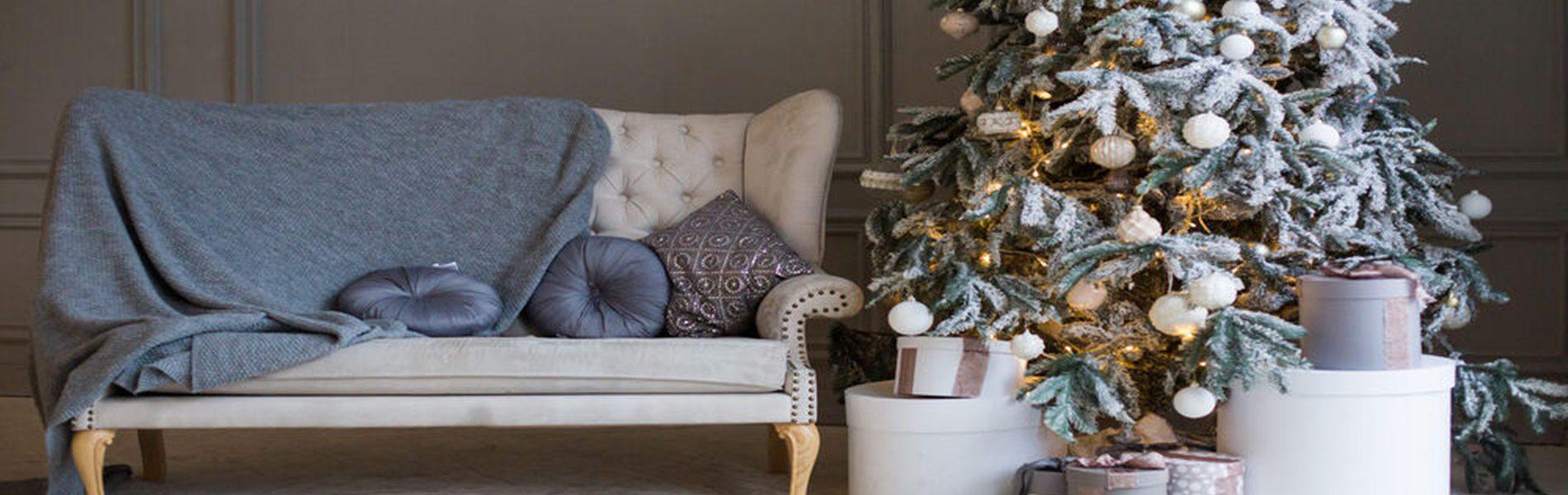 A Christmas Carol (Karácsonyi ének)