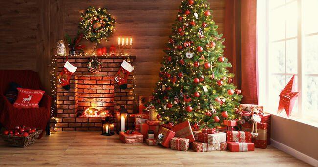 A karácsonyt imádók filmes listája - a Karácsonyfavilág ajánlásával