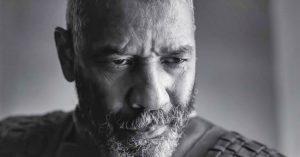 Díjesőre felkészülni - Vadonatúj előzetest kapott Denzel Washington új filmje, a Macbeth
