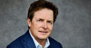 """Michael J. Fox drámai vallomása a betegségével kapcsolatban: """"Nem adom fel!"""""""