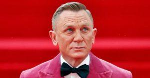 Daniel Craig beismerte, hogy évek óta jár meleg bárokba