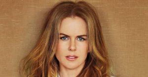 Nicole Kidman arcát teljesen eltorzította a sok plasztikai beavatkozás