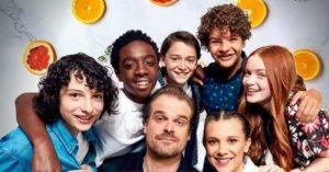 Jó hír a Stranger Things rajongóknak! Kilátásban a sorozat spin-offja