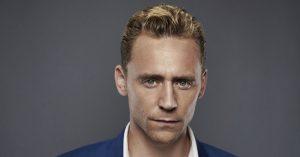 Tom Hiddlestonra rátalált a szerelem? Így néz ki a kedvese