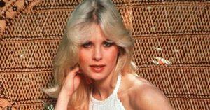 Mindössze 20 éves volt, amikor meghalt Dorothy Stratten - A színésznő brutális gyilkosság áldozata lett