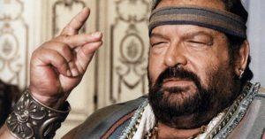 8 meglepő érdekesség a Bud Spencer féle Aladdin című filmről