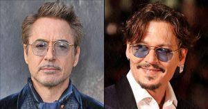 7 híres színész, akiknek már kijárt volna az Oscar-díj